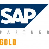 Calpeda chosen by SAP