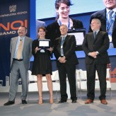 Calpeda awarded by Confindustria
