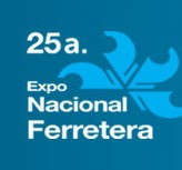 Expo National Ferretera 2013