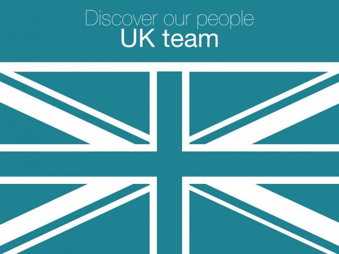 uk team.001