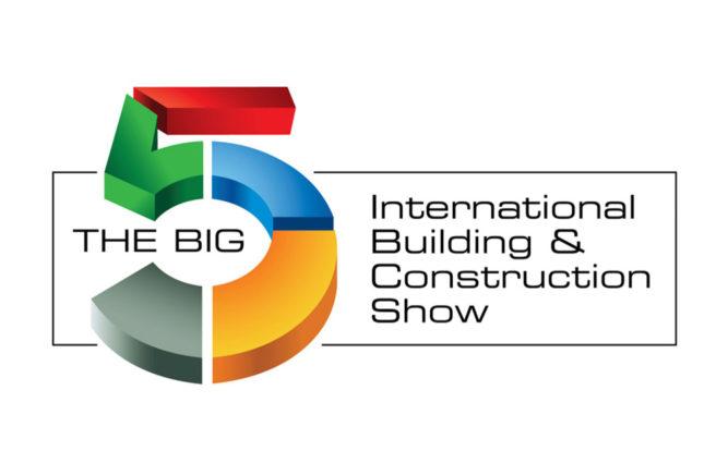 12552_en-the-big-5-show-2016.sw2048.sh1272.ct1_